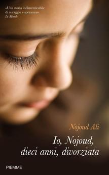 io-Nojoud
