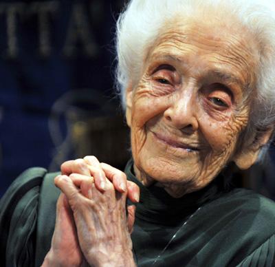 Rita-Levi-Montalcini-103-anni-di-scienza