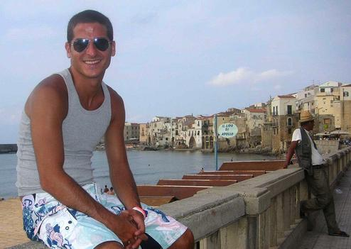 FRANCE: Kidnap and murder of Ilan Halimi, young French Jew