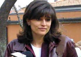 a.m.franzoni