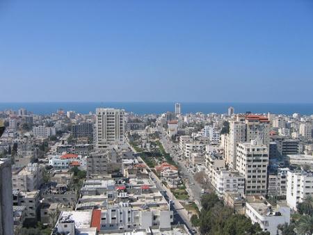 gaza-city1