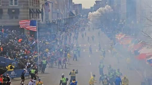 boston-marathon1