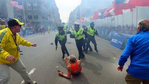 boston-marathon2