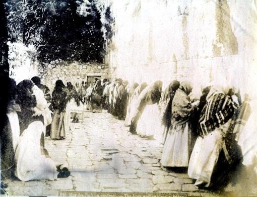 Kotel 1880