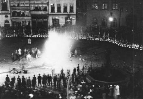 Rogolibri-1933 1