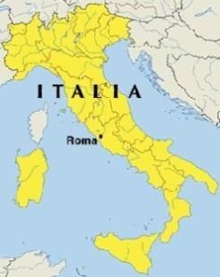 italy_map