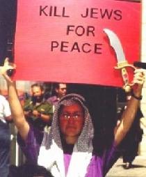kill_jews_for_peace