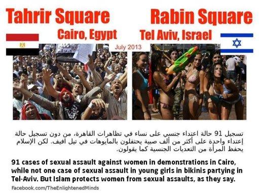 tahrir ta eng