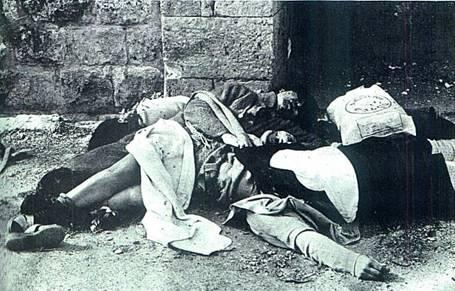 damour-donne stupr