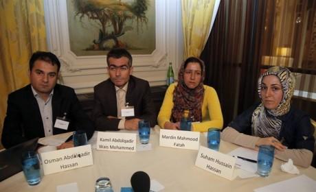 Halabja_lawyers-4cb7b