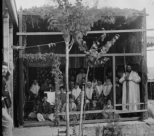 sukka-Gerus-1900