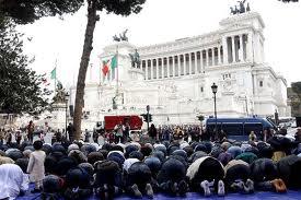 islam Roma