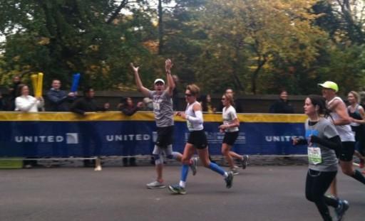 Aharon-Karov-maratona