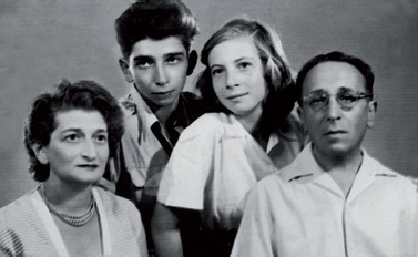 famiglia-goldenberg