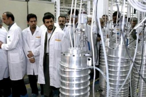 Iran_s_nuclear_program