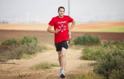 maratona 1