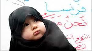 burqabebè