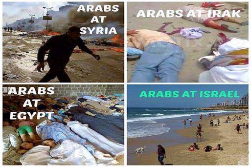 arabs-ME