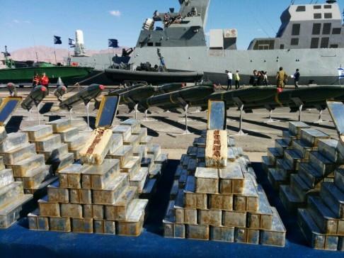 Iran-Weapons5
