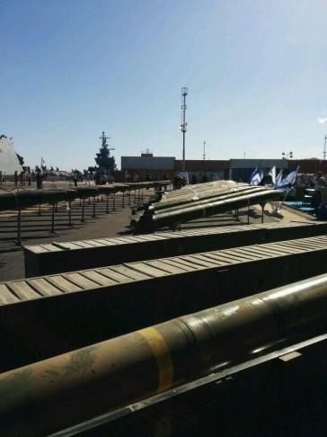 Iran-Weapons6