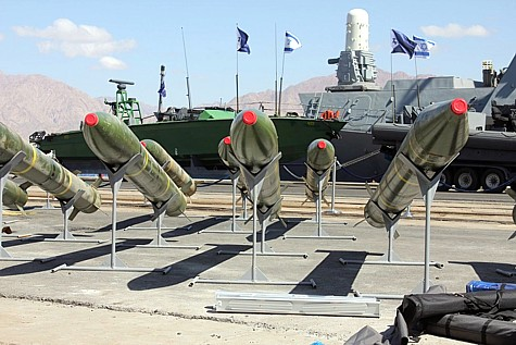 Iran-Weapons7