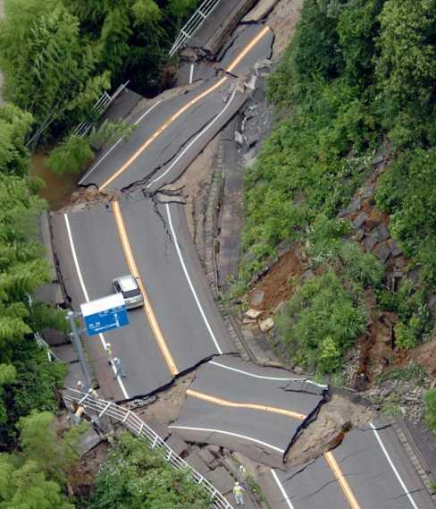 terremoto-giappone