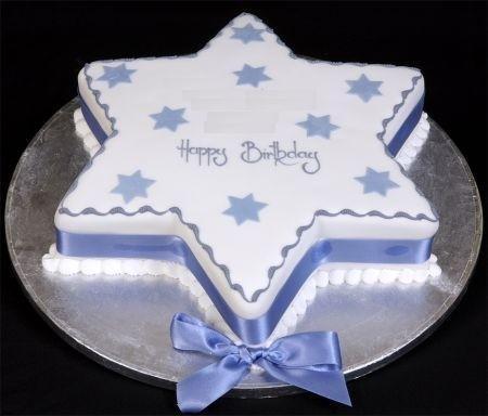 torta-compleanno-stella