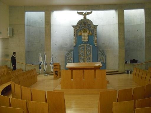 Yad Vashem 6