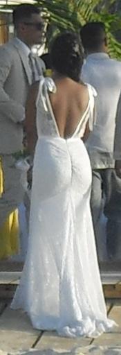 culo sposa