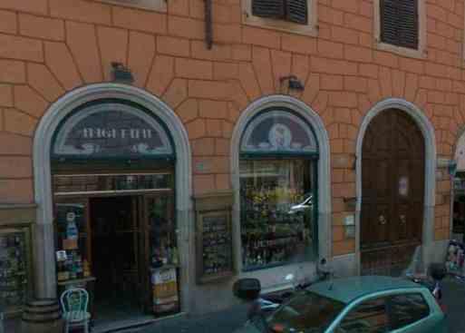 HITLER A ROMA (2/3)