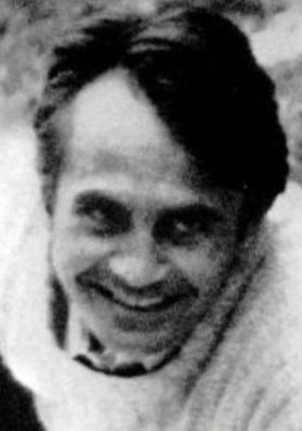 Alberto Trebeschi