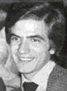 Luigi-Pinto
