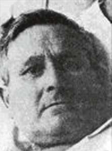 Vittorio-Zambarda