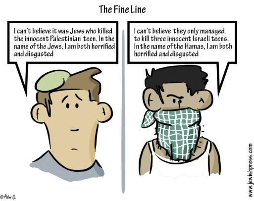 The-fine-line