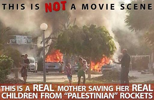 non è un film