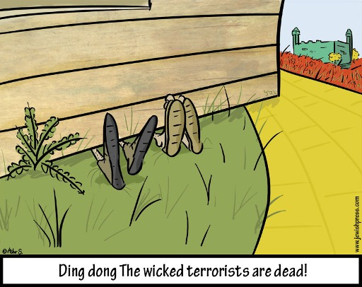 ding-dong-the-wicked-west-bank-terrorists-are-dead