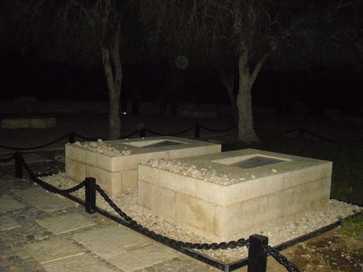 tomba bg3