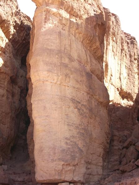colonne 4