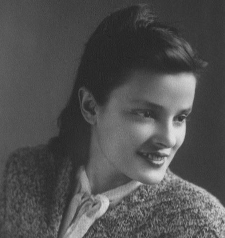 Faye Schulman 1
