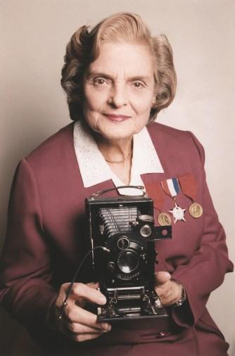 Faye Schulman 4