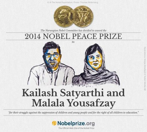 Malala-Kailash