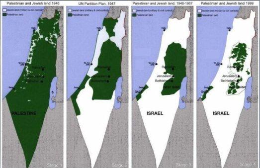 2 map-that-lies