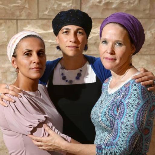 3 madri