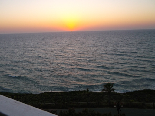 Ashkelon 2