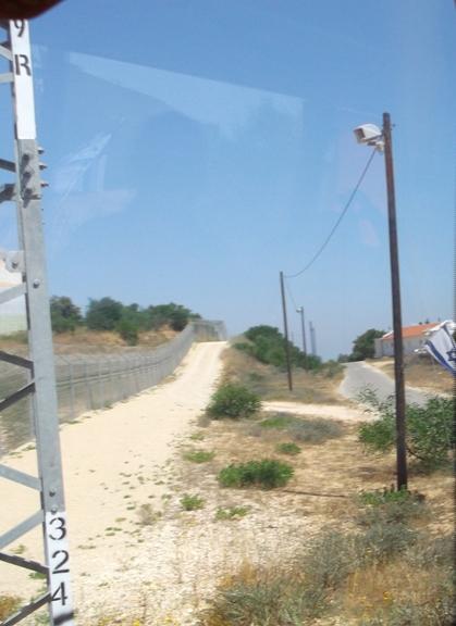 recinzione 3