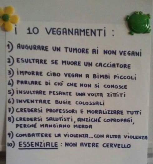 veganamenti