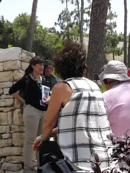 Yad Vashem 4