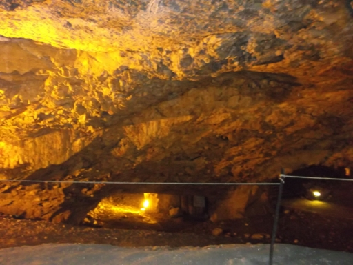 cava 1
