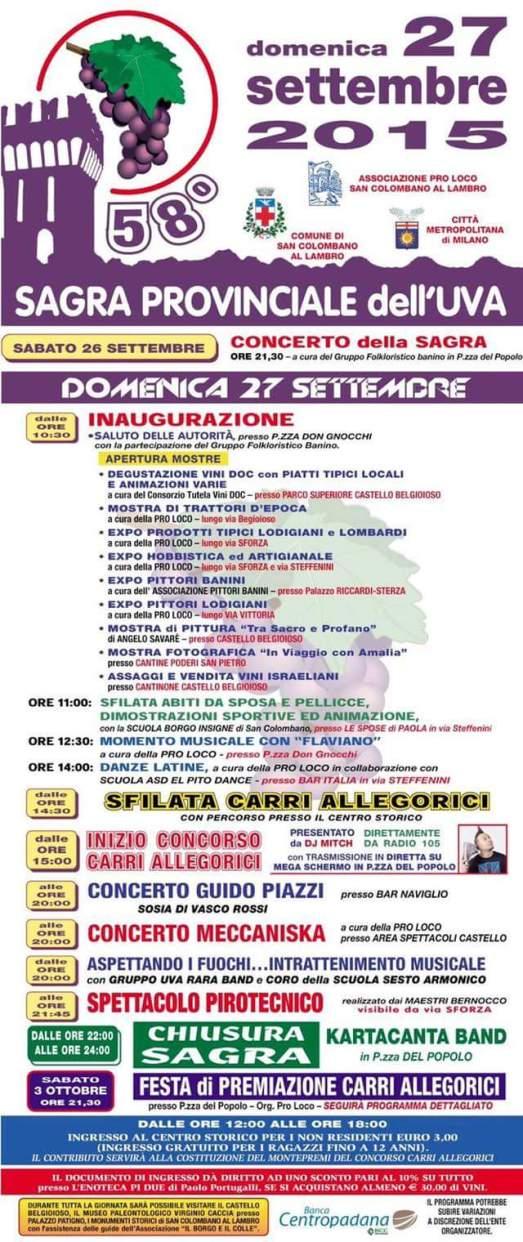 programma_festa_delluva_2015