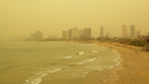 sabbia (c)